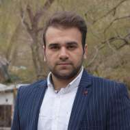 خانقلی علی