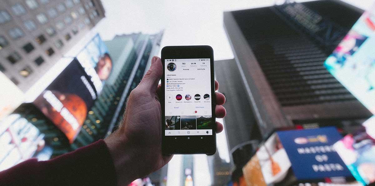 چگونه شبکه اجتماعی بسازیم