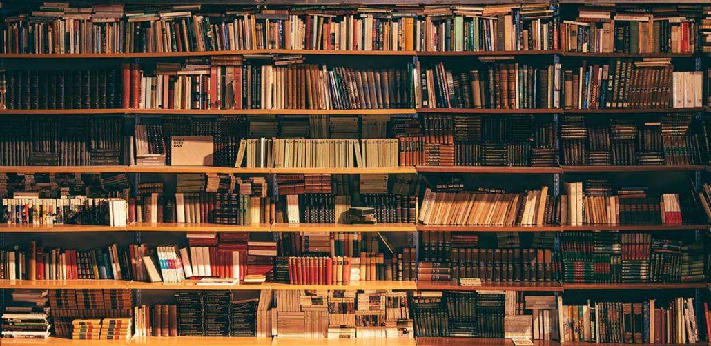 کتابخانه ها در برنامه نویسی اندروید