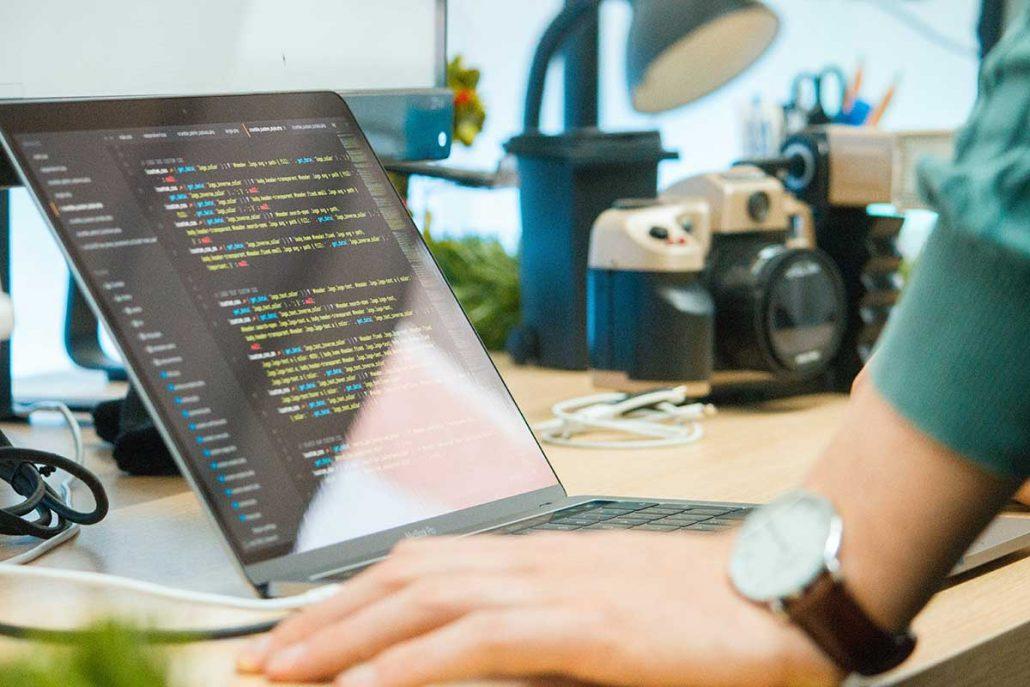 تعیین کننده سطح دسترسی جاوا یا modifier در جاوا