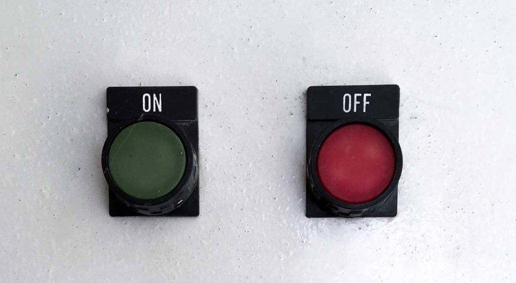دستور switch در جاوا