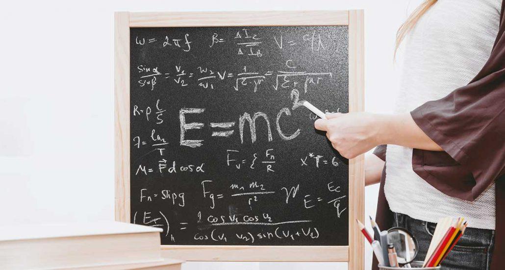 متد exp برای لگاریتم طبیعی در جاوا