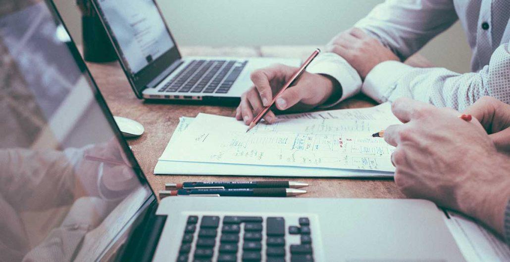 طراحی تجربه کاربری یا ux چیست