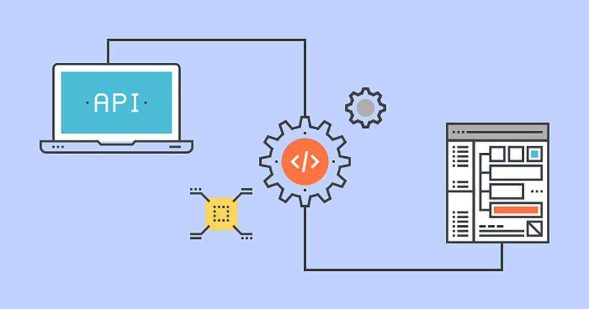 RESTful API چیست