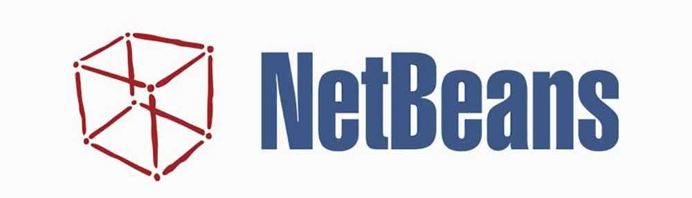 نت بینز netbeans محیط برنامه نویسی اندروید