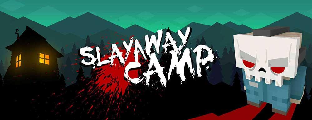 slayamay android game