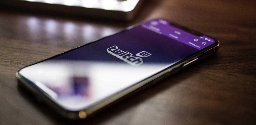 مزایای اپلیکیشن موبایل