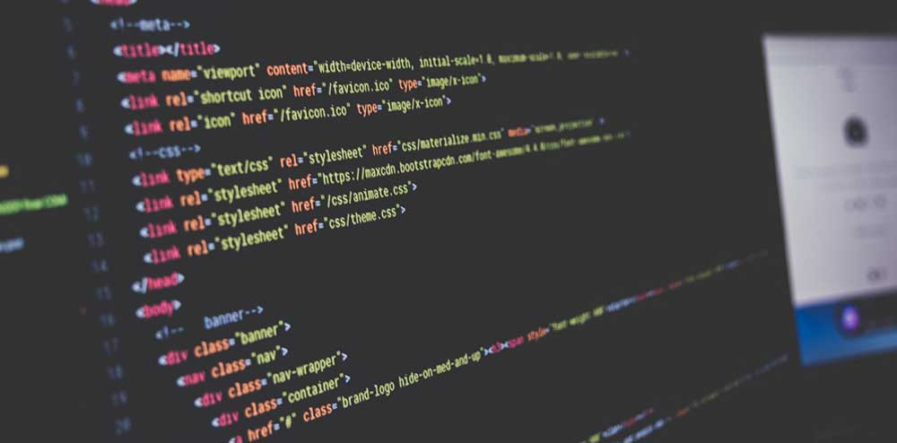 کدنویسی در اندروید استودیو محیط برنامه نویسی اندروید
