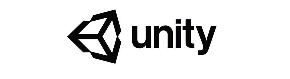 موتور بازی سازی Unity3D