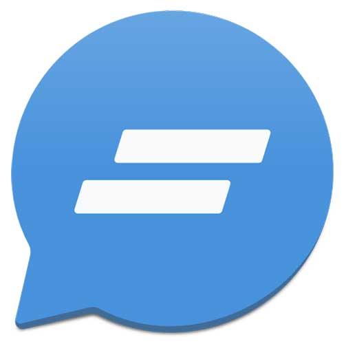 floatify logo