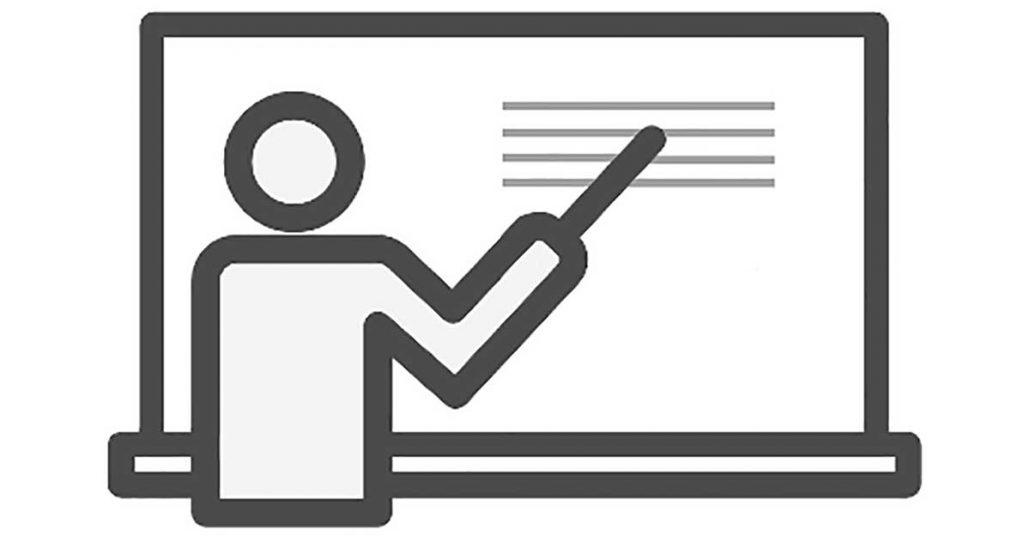 دستورالعمل های برنامه نویس حرفه ای