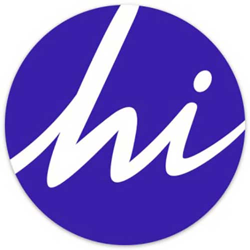 Hi Locker logo