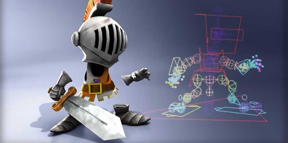 بازی های indie موتور بازی سازی unity3d