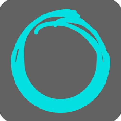 LokLok logo