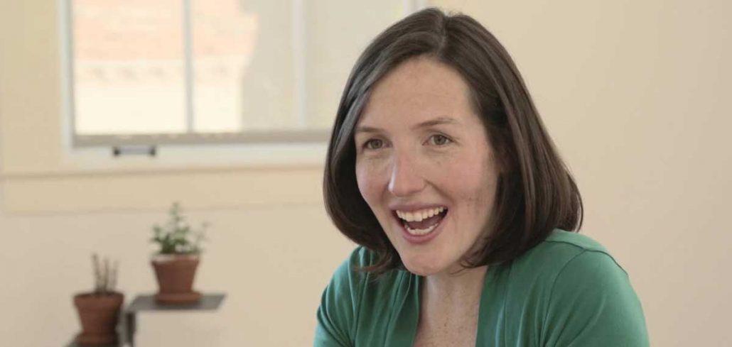 marieke mccloskey طراحی تجربه کاربری