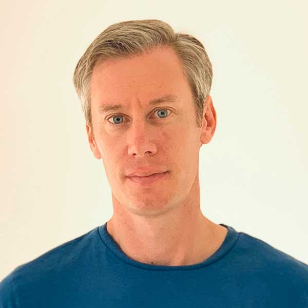 martin reding طراحی تجربه کاربری