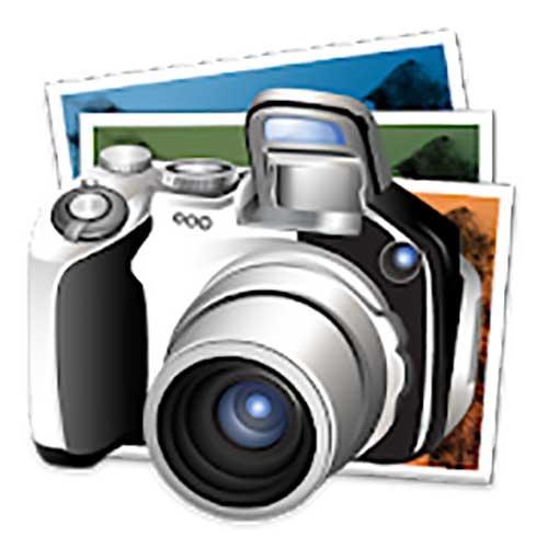Photo Effects Pro logo