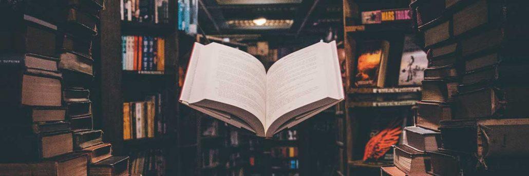 فریمورک و کتابخانه در برنامه نویسی