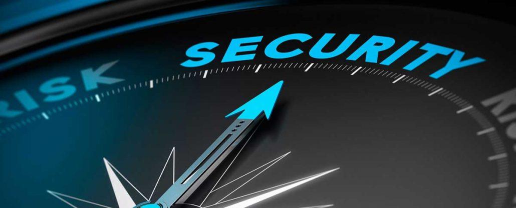 امنیت در برنامه نویسی موبایل