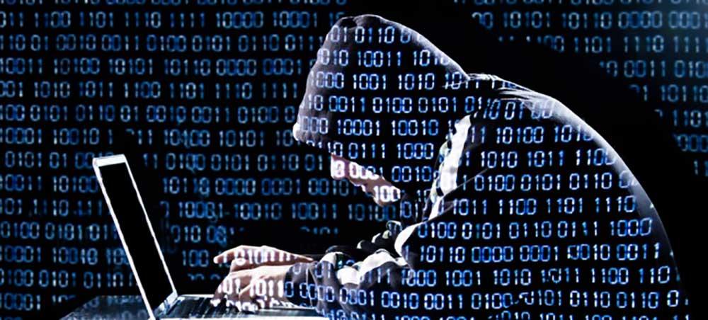 تاریخچه هک و هکر