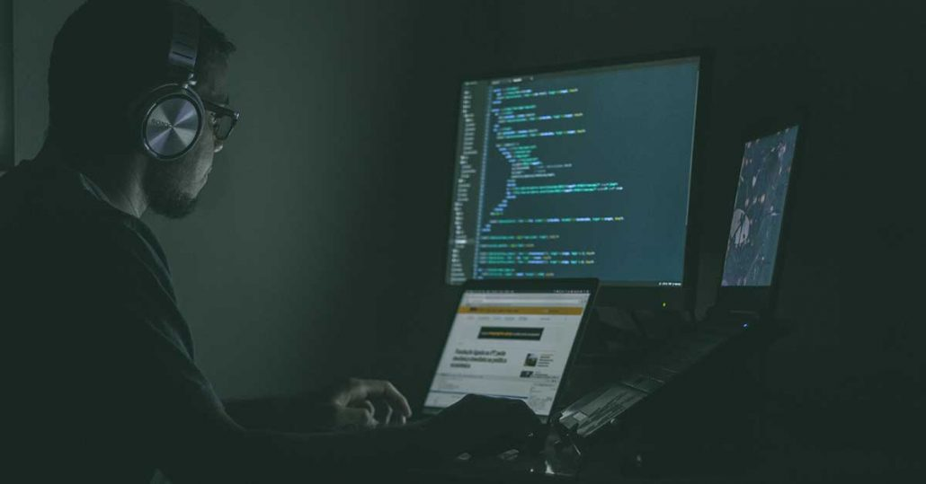 زمان مورد نیاز برای یادگیری برنامه نویسی