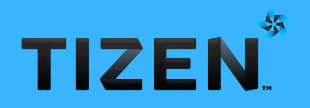 تایزن (Tizen) سیستم عامل سامسونگ