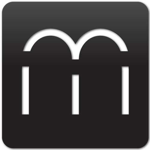 Vimage logo