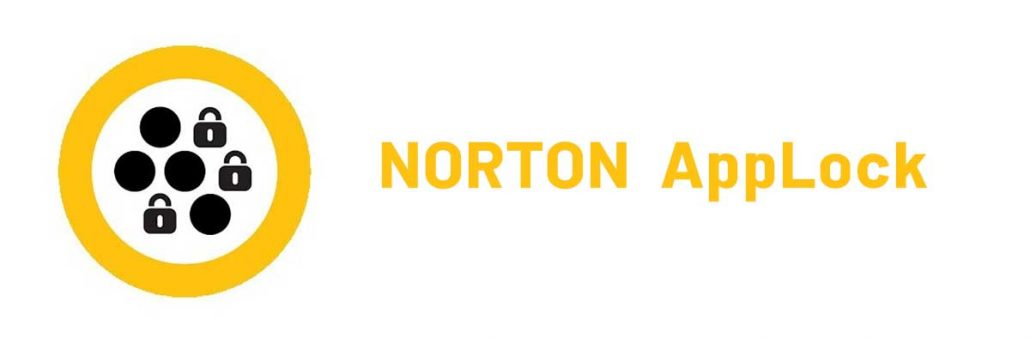 norton applock اپلیکیشن قفل برنامه اندروید