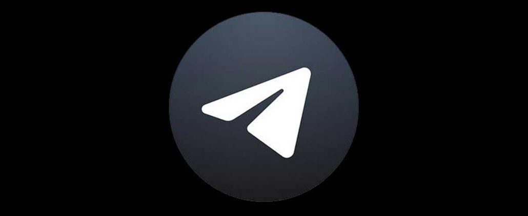 تلگرام ایکس چرا ساخته شده است؟
