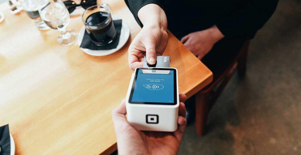 افزایش مشتریان تاثیرات اپلیکیشن