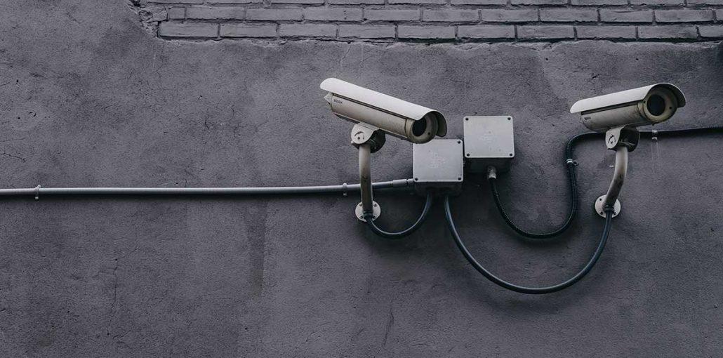 امنیت ویژگی اپلیکیشن