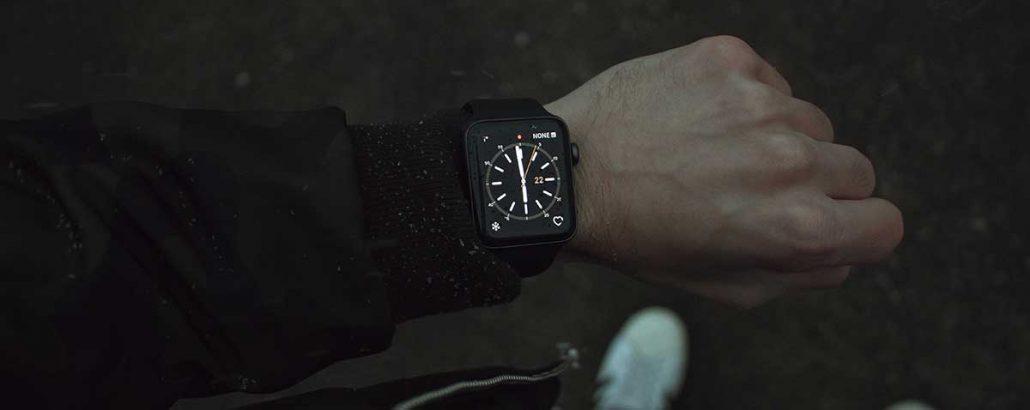 کدام ساعت های هوشمند از اندروید ور پشتیبانی میکنند؟