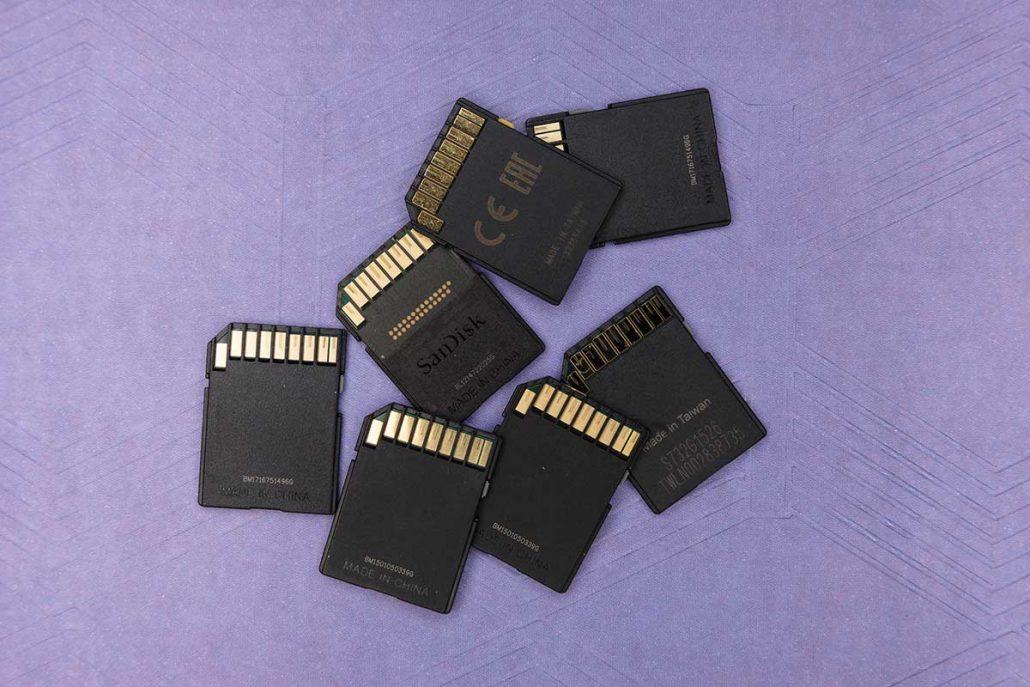 چگونه فایل ها را بصورت بیسیم از موبایل به کامپیوتر منتقل کنیم؟ اپلیکیشن airdroid