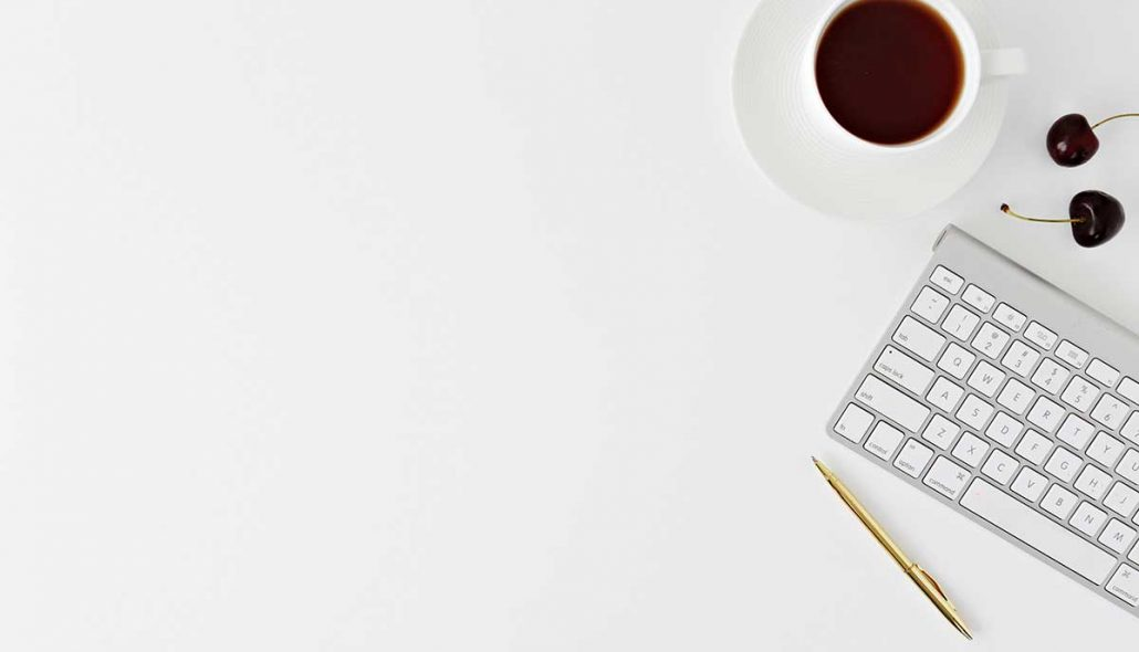 کیبورد دستیار صوتی گوگل