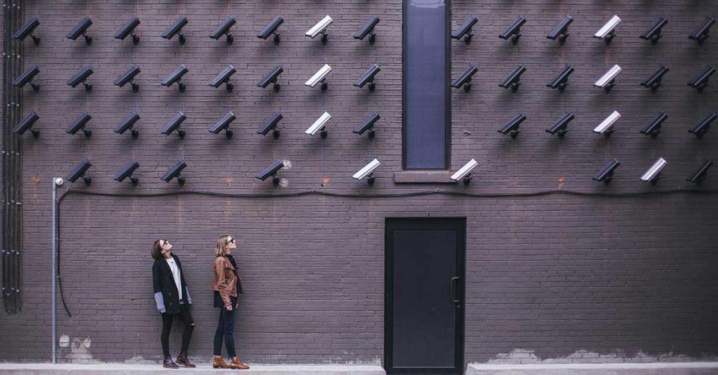 منظور از امنیت پیام رسان چیست