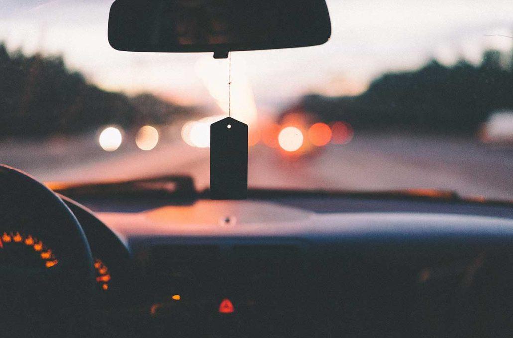 خودرو های پشتیبانی کننده از اندروید آتو