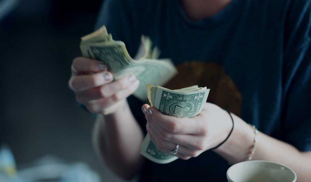 پرداخت درون برنامه کسب درآمد از اپلیکیشن ها