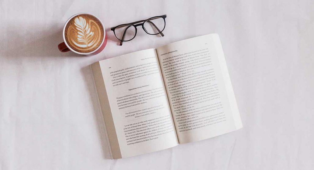 قسمت های مختلف کتاب الکترونیک فریم ورک ها در برنامه نویسی اندروید
