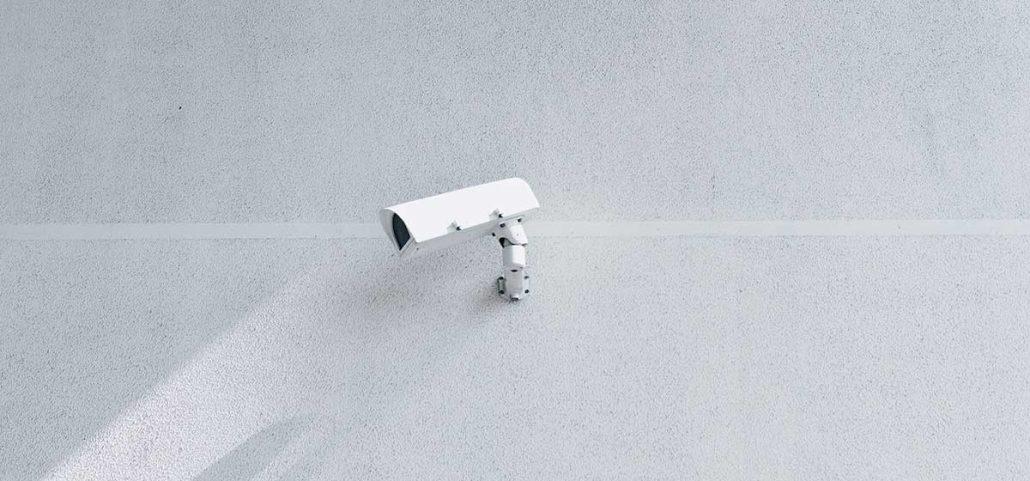 امنیت پیام رسان تلگرام