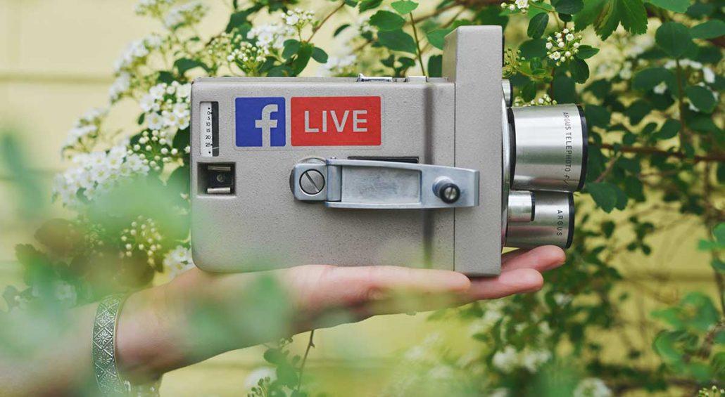 ابزار ساخت شبکه اجتماعی