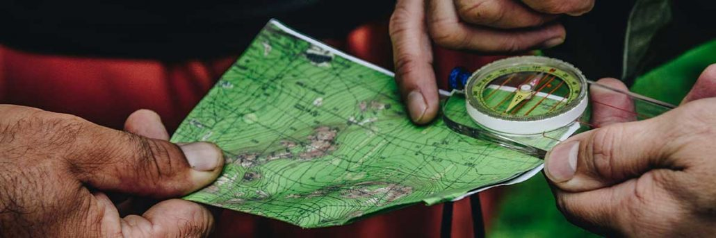 google maps waze بهترین اپلیکیشن های رایگان اندروید
