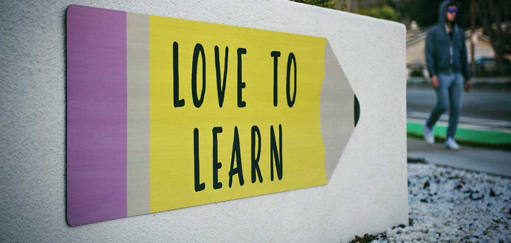 یادگیری کاتلین