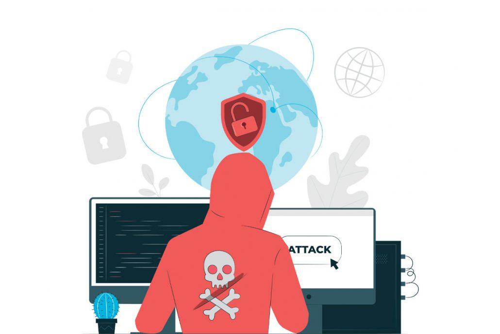 به روز رسانی Security Providers در اندروید برای جلوگیری از ssl exploit