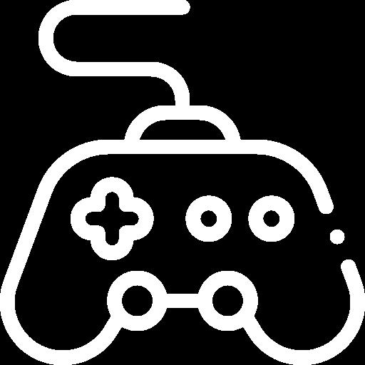 دوره توسعه بازی