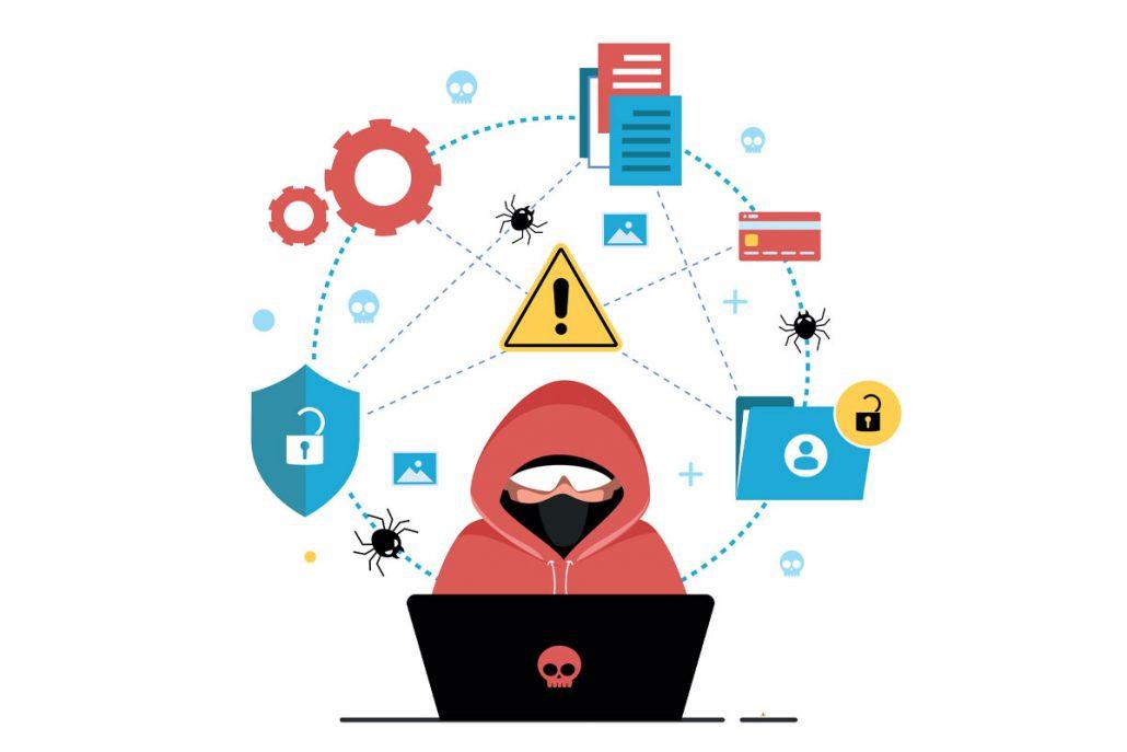به روز رسانی Security Providers در اندروید