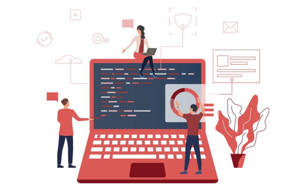 ابزار مناسب شروع برنامه نویسی اندروید