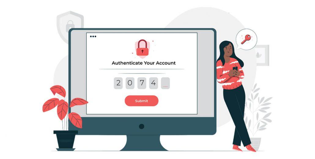 permission های امنیت اپلیکیشن اندروید