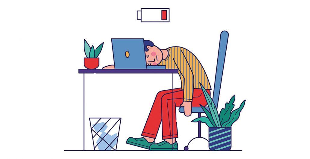 چرا برنامه نویسی اندروید سخت است؟