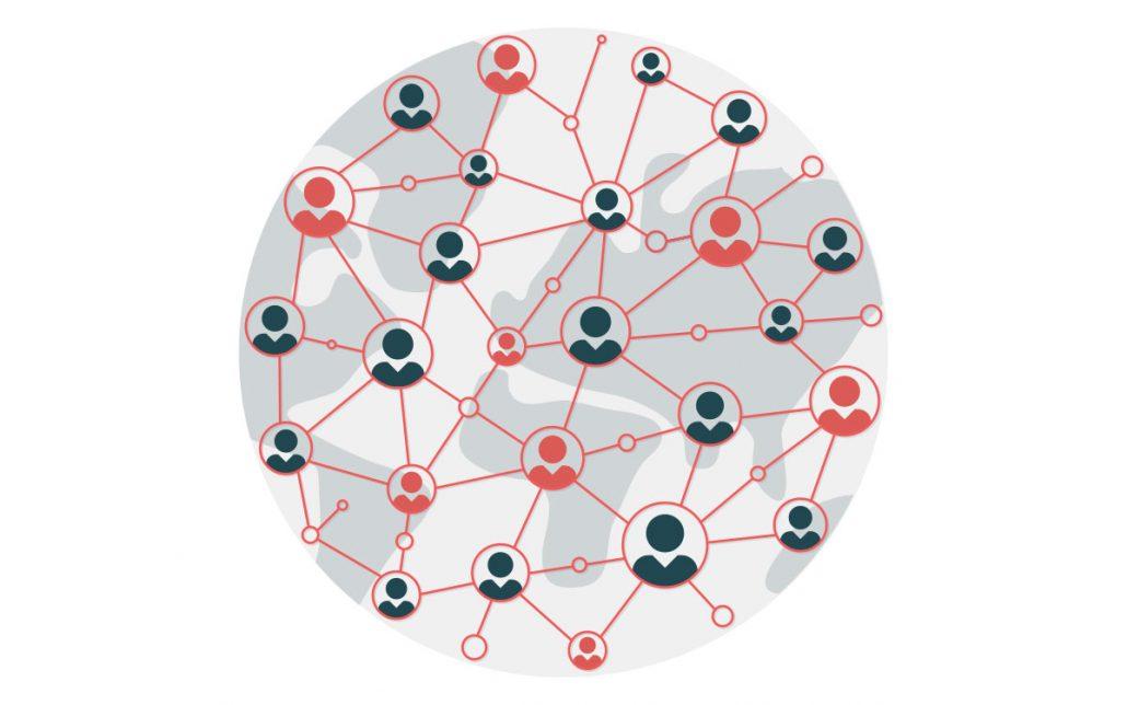 شبکه در امنیت اپ اندروید