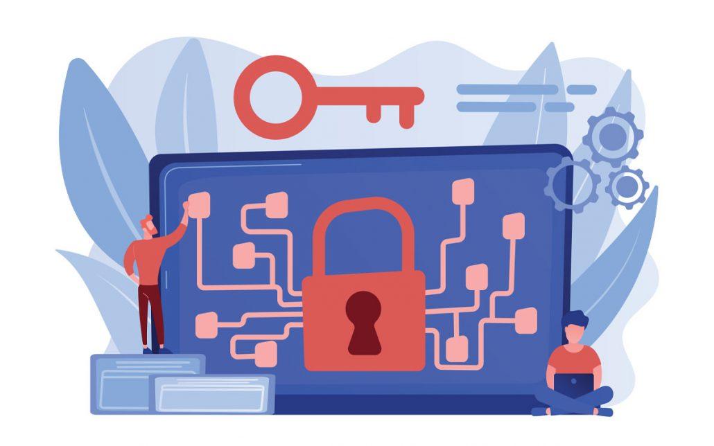 مجوز ها در امنیت اپ اندروید